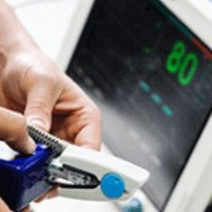 Empresa de calibração de equipamentos em campinas