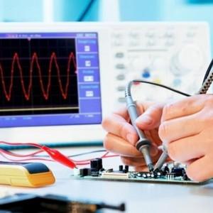 Empresa de calibração de termohigrômetro