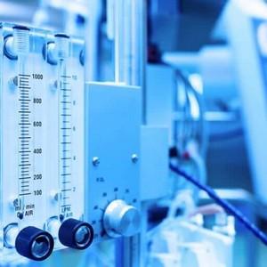 Onde calibrar aparelho de pressão em sp