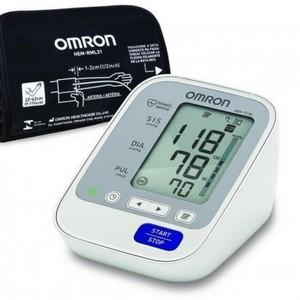 Calibração de equipamentos de fisioterapia