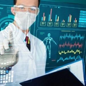 Engenharia clínica manutenção