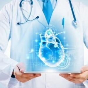 Planejamento em engenharia clínica sp