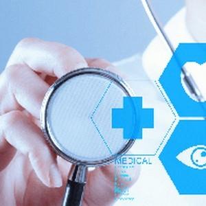 Empresa de engenharia clínica sp