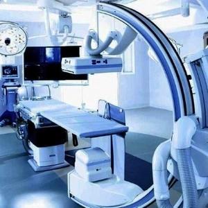 Gestão de engenharia centro de saúde