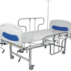 Manutenção corretiva de equipamentos médicos