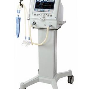 Locação de equipamento clínico