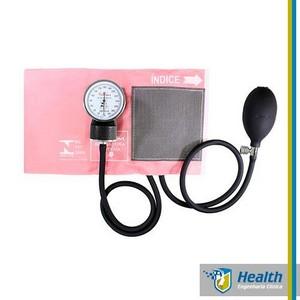Assistência técnica de aparelhos clínicos