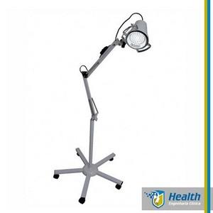 Conserto de equipamentos médicos