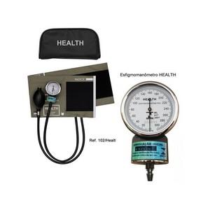 engenharia clínica hospital SP